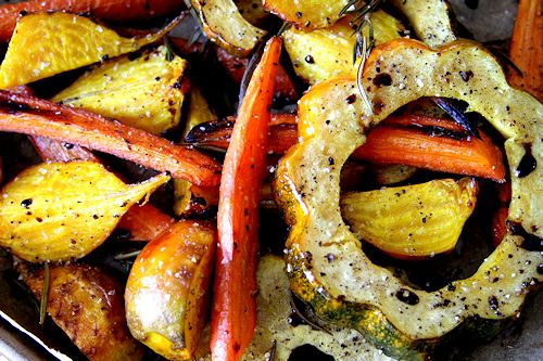 beets and carrots salt baked carrots and beets salt baked carrots ...
